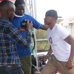 Mseto-Campus-Tour-Took-Kibabii-University-Students-by-Storm_c21