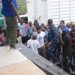 Mseto-Campus-Tour-Took-Kibabii-University-Students-by-Storm_c23