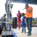 Mseto-Campus-Tour-Took-Kibabii-University-Students-by-Storm_c24