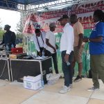 Mseto-Campus-Tour-Took-Kibabii-University-Students-by-Storm_c25