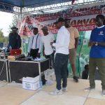 Mseto-Campus-Tour-Took-Kibabii-University-Students-by-Storm_c26