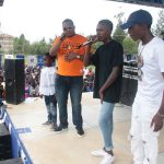 Mseto-Campus-Tour-Took-Kibabii-University-Students-by-Storm_c27