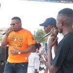 Mseto-Campus-Tour-Took-Kibabii-University-Students-by-Storm_c28