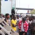 Mseto-Campus-Tour-Took-Kibabii-University-Students-by-Storm_c3