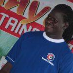 Mseto-Campus-Tour-Took-Kibabii-University-Students-by-Storm_c30