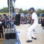 Mseto-Campus-Tour-Took-Kibabii-University-Students-by-Storm_c31