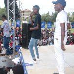 Mseto-Campus-Tour-Took-Kibabii-University-Students-by-Storm_c32