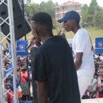 Mseto-Campus-Tour-Took-Kibabii-University-Students-by-Storm_c33