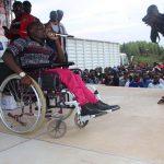 Mseto-Campus-Tour-Took-Kibabii-University-Students-by-Storm_c36