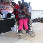 Mseto-Campus-Tour-Took-Kibabii-University-Students-by-Storm_c39