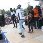 Mseto-Campus-Tour-Took-Kibabii-University-Students-by-Storm_c49