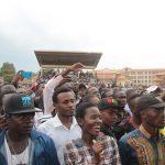 Mseto-Campus-Tour-Took-Kibabii-University-Students-by-Storm_c5
