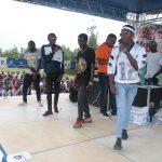 Mseto-Campus-Tour-Took-Kibabii-University-Students-by-Storm_c50