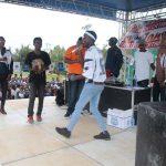 Mseto-Campus-Tour-Took-Kibabii-University-Students-by-Storm_c51