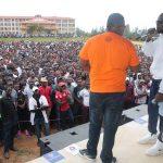Mseto-Campus-Tour-Took-Kibabii-University-Students-by-Storm_c52