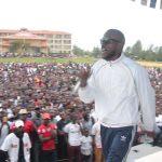 Mseto-Campus-Tour-Took-Kibabii-University-Students-by-Storm_c55