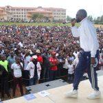 Mseto-Campus-Tour-Took-Kibabii-University-Students-by-Storm_c56