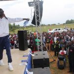 Mseto-Campus-Tour-Took-Kibabii-University-Students-by-Storm_c57