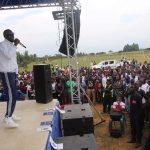Mseto-Campus-Tour-Took-Kibabii-University-Students-by-Storm_c58