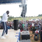 Mseto-Campus-Tour-Took-Kibabii-University-Students-by-Storm_c59
