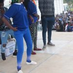 Mseto-Campus-Tour-Took-Kibabii-University-Students-by-Storm_c60