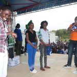 Mseto-Campus-Tour-Took-Kibabii-University-Students-by-Storm_c63