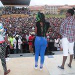 Mseto-Campus-Tour-Took-Kibabii-University-Students-by-Storm_c64