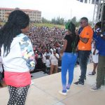 Mseto-Campus-Tour-Took-Kibabii-University-Students-by-Storm_c65