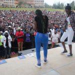 Mseto-Campus-Tour-Took-Kibabii-University-Students-by-Storm_c66
