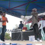 Mseto-Campus-Tour-Took-Kibabii-University-Students-by-Storm_c67