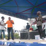Mseto-Campus-Tour-Took-Kibabii-University-Students-by-Storm_c68