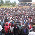Mseto-Campus-Tour-Took-Kibabii-University-Students-by-Storm_c7