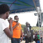 Mseto-Campus-Tour-Took-Kibabii-University-Students-by-Storm_c71