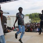 Mseto-Campus-Tour-Took-Kibabii-University-Students-by-Storm_c74