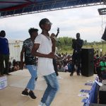 Mseto-Campus-Tour-Took-Kibabii-University-Students-by-Storm_c75