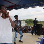 Mseto-Campus-Tour-Took-Kibabii-University-Students-by-Storm_c76