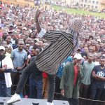 Mseto-Campus-Tour-Took-Kibabii-University-Students-by-Storm_c77