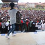 Mseto-Campus-Tour-Took-Kibabii-University-Students-by-Storm_c78