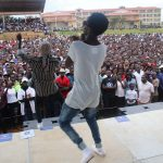 Mseto-Campus-Tour-Took-Kibabii-University-Students-by-Storm_c79