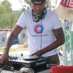 Mseto-Campus-Tour-Took-Kibabii-University-Students-by-Storm_c8