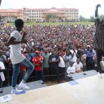Mseto-Campus-Tour-Took-Kibabii-University-Students-by-Storm_c80