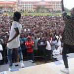 Mseto-Campus-Tour-Took-Kibabii-University-Students-by-Storm_c81