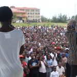 Mseto-Campus-Tour-Took-Kibabii-University-Students-by-Storm_c82