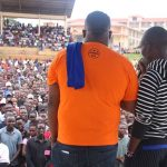 Mseto-Campus-Tour-Took-Kibabii-University-Students-by-Storm_c83