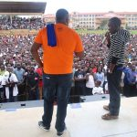 Mseto-Campus-Tour-Took-Kibabii-University-Students-by-Storm_c84