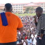 Mseto-Campus-Tour-Took-Kibabii-University-Students-by-Storm_c85