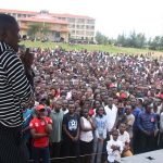 Mseto-Campus-Tour-Took-Kibabii-University-Students-by-Storm_c86