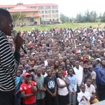 Mseto-Campus-Tour-Took-Kibabii-University-Students-by-Storm_c87