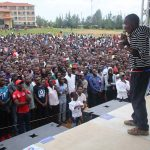 Mseto-Campus-Tour-Took-Kibabii-University-Students-by-Storm_c88