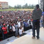 Mseto-Campus-Tour-Took-Kibabii-University-Students-by-Storm_c89